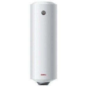 Thermex ERS 150 V (Thermo)