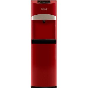 HotFrost 45A red