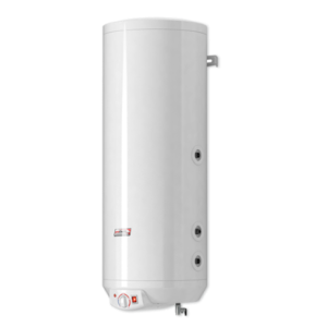 Protherm WE 150 ME (0010015984)