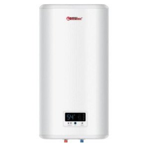 Thermex IF 100 V (pro)
