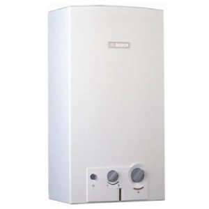 Therm 4000 O WR 13-2 B