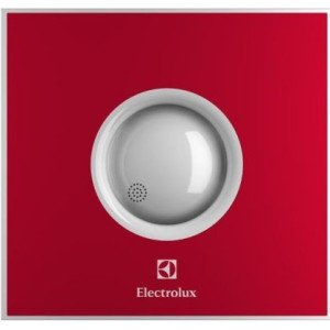 Electrolux EAFR-100T red