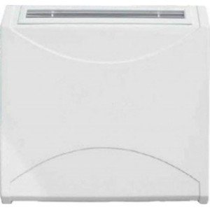 Microwell DRY300I