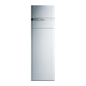 Vaillant uniTOWER VWL 78/5 IS MB5
