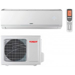 Tosot Hansol Winter Inverter R32 GL-12ZS