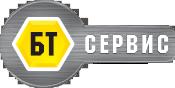 Интернет-магазин климатической техники и оборудования БТ-Сервис [Киев, Украина]